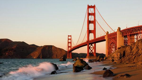 Главу полиции Сан-Франциско уволили по требованию мэра