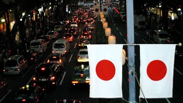 NHK: причастность американца к убийству японки омрачит визит Обамы