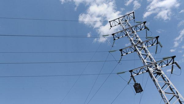 В австралийском Перте более 34 тысяч человек остались без электричества