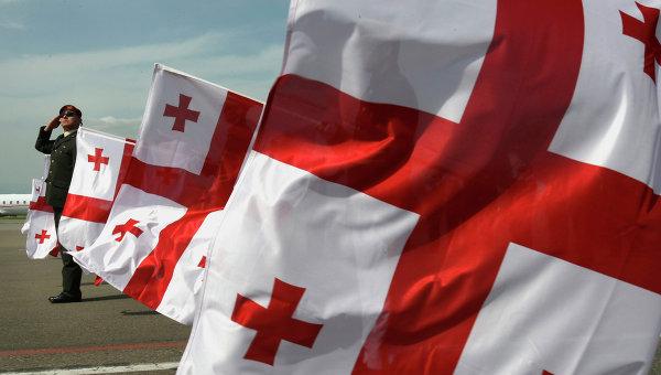 Грузия готова разместить дополнительные посты на абхазской границе