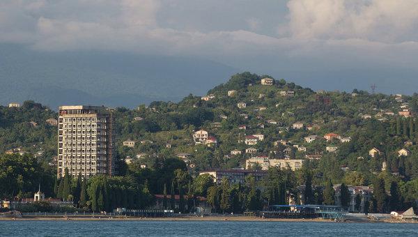 США призвали возобновить встречи Грузии и Абхазии после убийства грузина