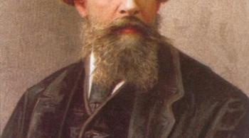 Жизнь и творчество А. К. Толстого. К 200-летию со дня рождения
