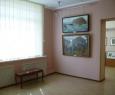 Музей братьев Ткачёвых-8