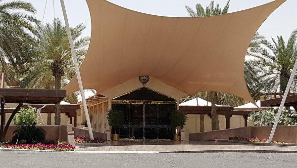 Межйеменские переговоры с участием правительства возобновились в Кувейте