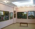 Музей братьев Ткачёвых-7