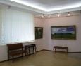 Музей братьев Ткачёвых-6