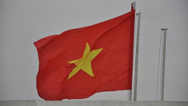 Вьетнам отозвал аккредитацию журналиста Би-би-си, освещающего визит Обамы