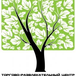 Тимошковых