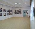 Городской выставочный зал-3