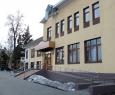 Музей братьев Ткачёвых-1