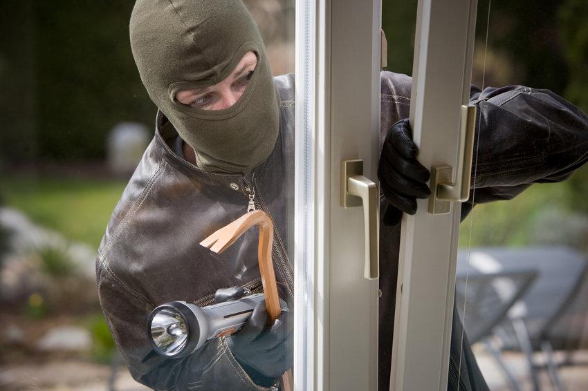 Охранять частные квартиры и дома будут по новым технологиям