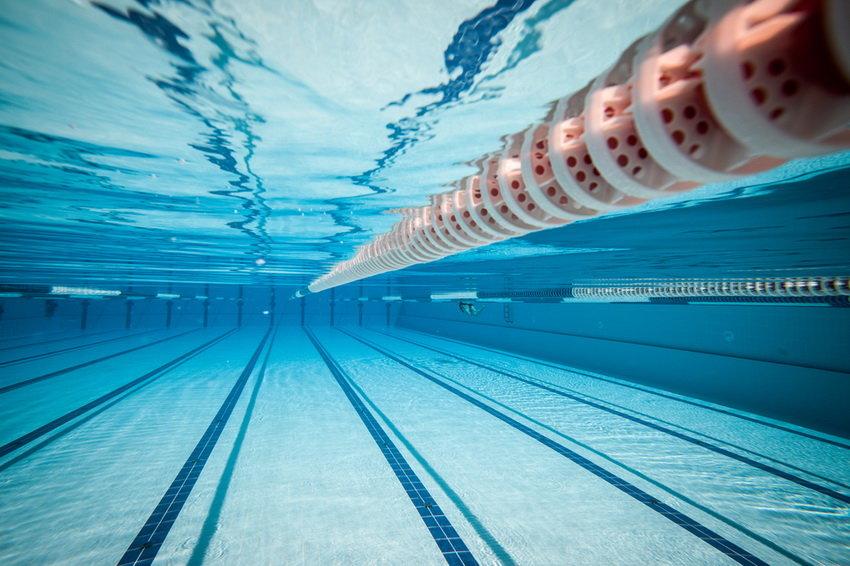 Ученые рассказали, почему вода из бассейна может быть опасна