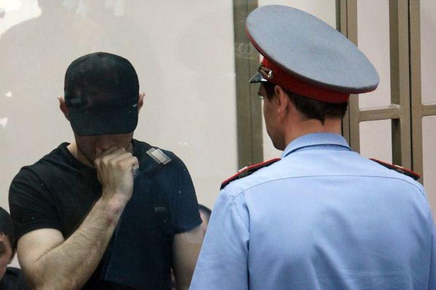 В Ростове студента-медика осудили за попытку вступить в ДАИШ