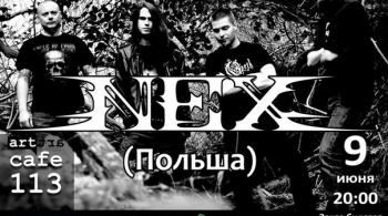 NEX (Польша)