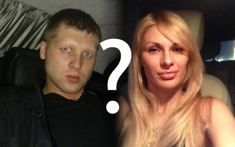 Сергей Дзюбо рассказал вбрянском суде, почему решил изменить показания