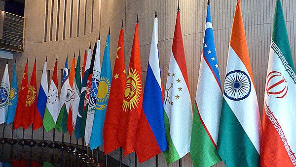 Лавров: Индия и Пакистан открыли себе путь в ШОС, подписав меморандумы