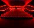 Cinema Club-7