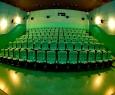 Cinema Club-4