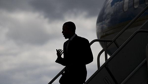 США и Япония обсудили необходимость помощи Ираку