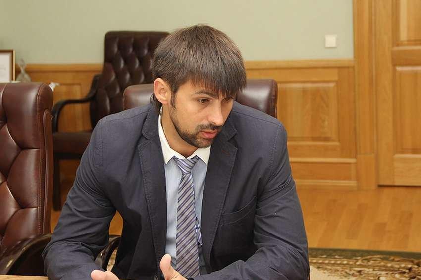 Глава спорткомитета Брянска отверг подозрения в применении допинга