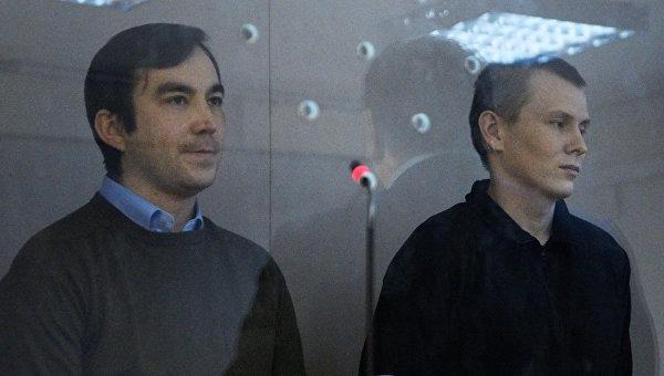 Глава МИД Италии приветствовал освобождение Савченко и двух россиян