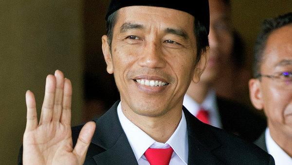 Президент Индонезии подписал указ о химкастрации для наказания педофилов