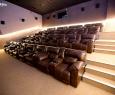 Cinema Club-5
