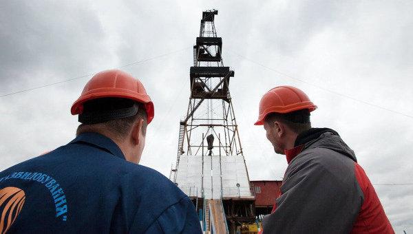 СБУ проводит обыски в полтавском филиале