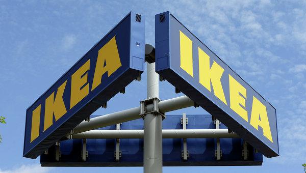 Ikea и Nestle призывают ЕС сократить выбросы вредных веществ грузовиками
