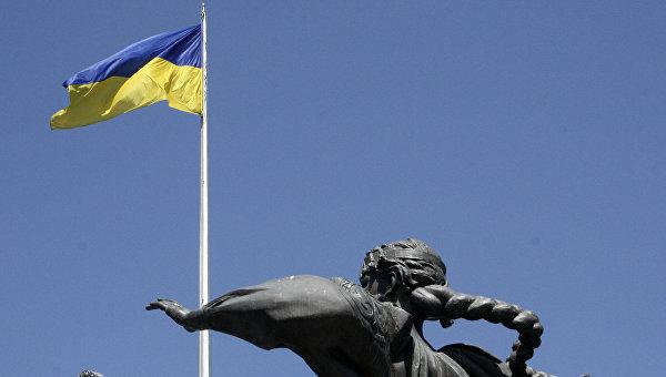 Киев требует оценивать заявку на отмену виз с ЕС отдельно от других стран