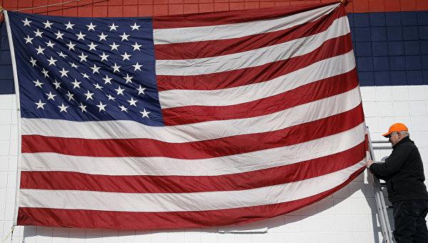 США не возражают против предложения ввести посты вице-президентов в Сирии