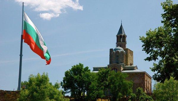 СМИ: в Болгарии по квотам Евросоюза находятся только три мигранта