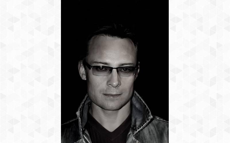 Прощание сбрянским журналистом Александром Фетисовым состоится 28 мая
