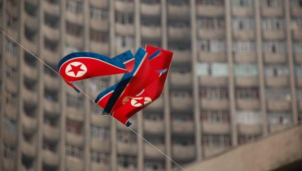 Лидеры G7 потребовали от КНДР не проводить ядерные и ракетные испытания