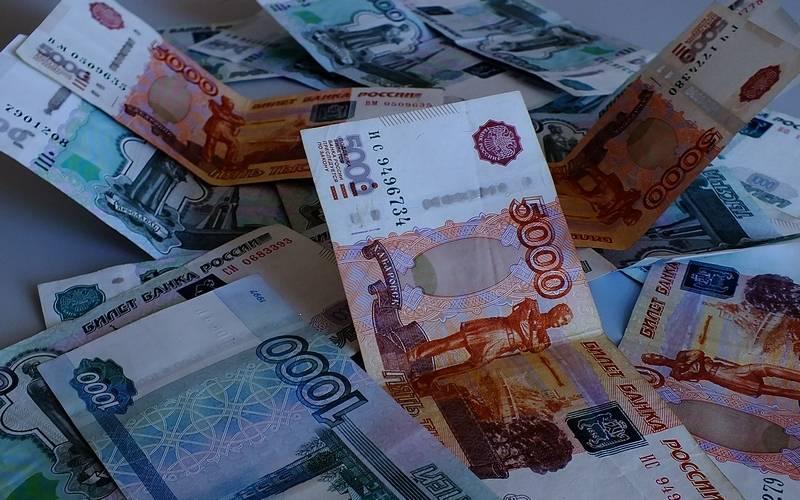 Глава коммерческой организации вСтародубе провернул аферу надва миллиона рублей