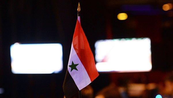 Сенатор США: с созданием переходного кабинета в Сирии пока ничего не решили