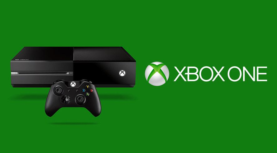Microsoft готовит сразу две новые версии консоли Xbox One