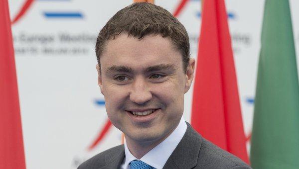 Премьер Эстонии заявил, что запугивание России должно стать