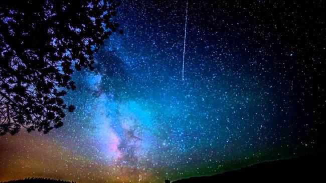 Цивилизации далекого будущего не смогут понять, откуда взялась Вселенная
