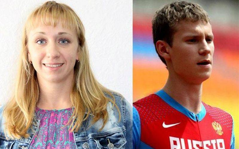 Брянские легкоатлеты стали призерами командного чемпионата России