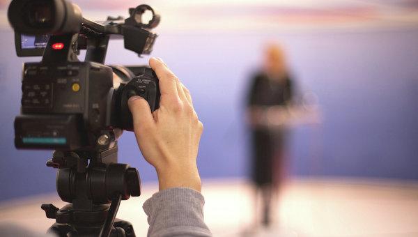 Продюсера австралийского телеканала уволили из-за репортажа в Бейруте
