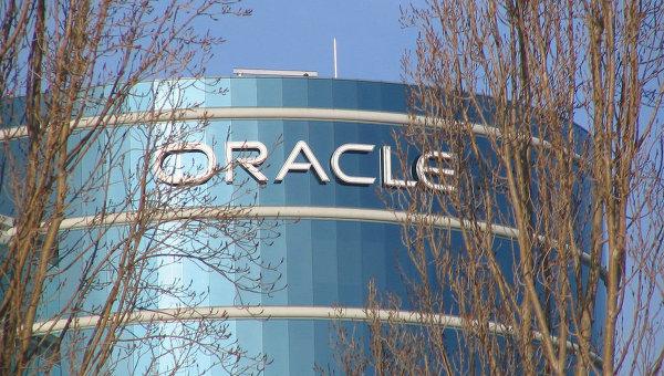 Суд признал законным право Google на распространение программ Oracle