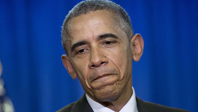 Визит Обамы в Хиросиму: исторический момент и никаких извинений