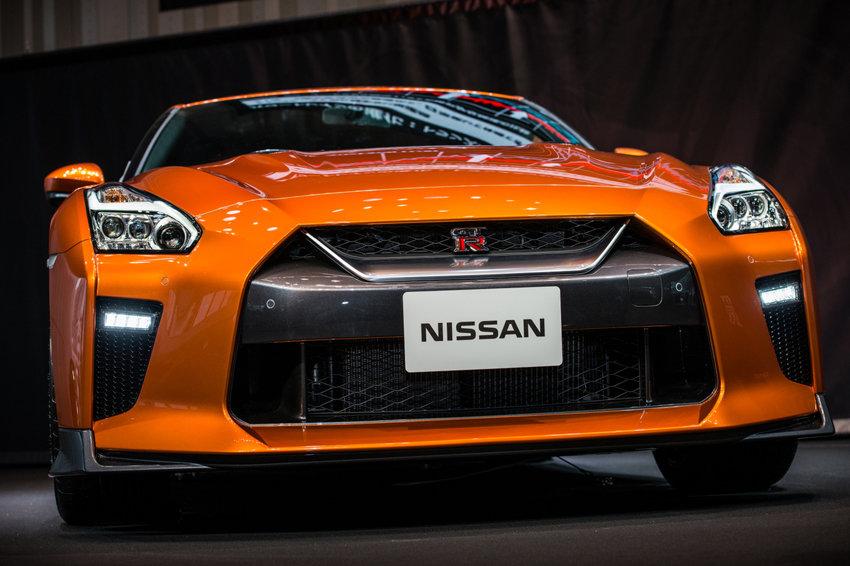 В Nissan рассказали, когда ждать появления нового