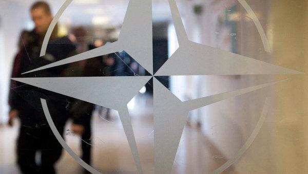На саммите НАТО в Варшаве обсудят цели участия альянса в войне с ИГ