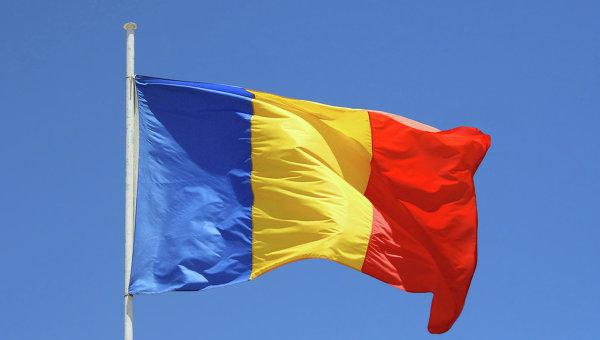 МИД Румынии заявил, что система ПРО не направлена против России