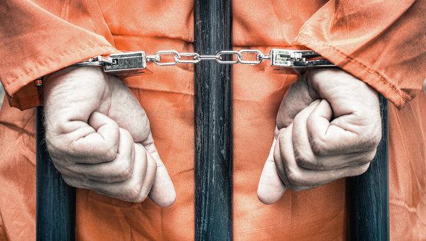 Кувейт передал Ирану около 50 заключенных по договору об обмене узниками