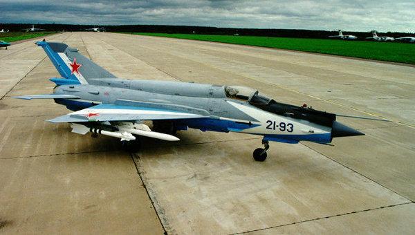 NI назвал один из самых надежных российских военных самолетов в истории