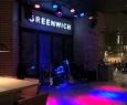 Greenwich-3