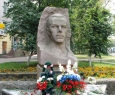 Музей героя Советского Союза им. Д.Н. Медведева-2